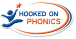 go to Hooked on Phonics