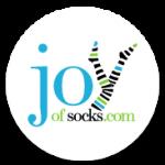 go to The Joy Of Socks