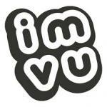 go to IMVU