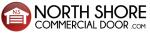 go to North Shore Commercial Door
