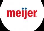 go to Meijer