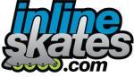 go to InlineSkates