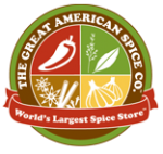 go to American Spice