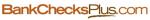 go to BankChecksPlus.com