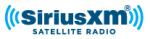go to SiriusXM US