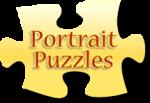 go to Portrait Puzzles
