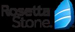 go to Rosetta Stone