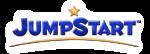 go to JumpStart