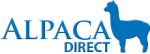go to Alpaca Direct