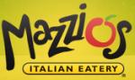 go to Mazzios