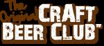 go to The Original Craft Beer Club