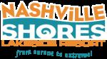 go to Nashville Shores