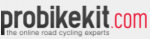 go to ProBikeKit US
