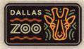 go to Dallas Zoo