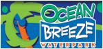 go to Ocean Breeze Waterpark