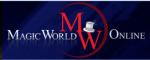 go to Magic World Online