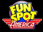go to Fun Spot America