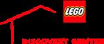go to LEGOLAND Discovery Center Kansas