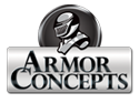 go to Armor Concepts