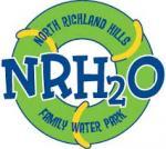 go to NRH2O