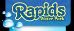 go to Rapids Water Park