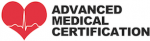 go to Advanced Medical Certification