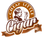 go to Cheap Little Cigars