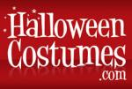 go to Halloween Costumes