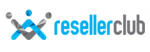 go to ResellerClub