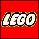 go to Lego NZ