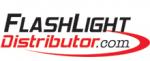 go to FlashlightDistributor