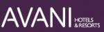 go to Avani Hotels