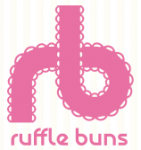 go to Ruffle Buns
