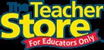 go to Scholastic Teacher Store