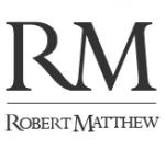 go to Robert Matthew