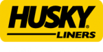 go to Husky Liners