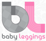 go to BabyLeggings.com