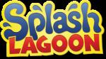 go to Splash Lagoon