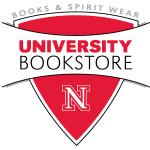 go to University of Nebraska Lincoln Bookstore