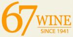 go to 67 Wine