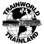 go to TrainWorld
