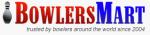 go to BowlersMart.com