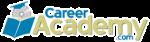go to Career Academy