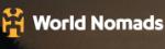 go to World Nomads