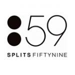 go to Splits59