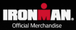 go to ironman store