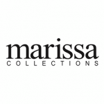 go to Marissa Collections
