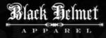 go to Black Helmet Apparel