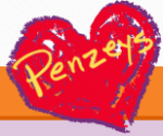 go to Penzeys Spices