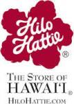 go to Hilo Hattie